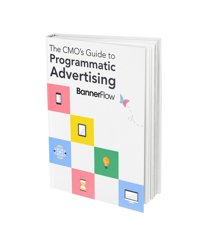 Programmatic_eBook.png
