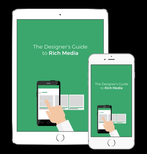 rich media-1.png