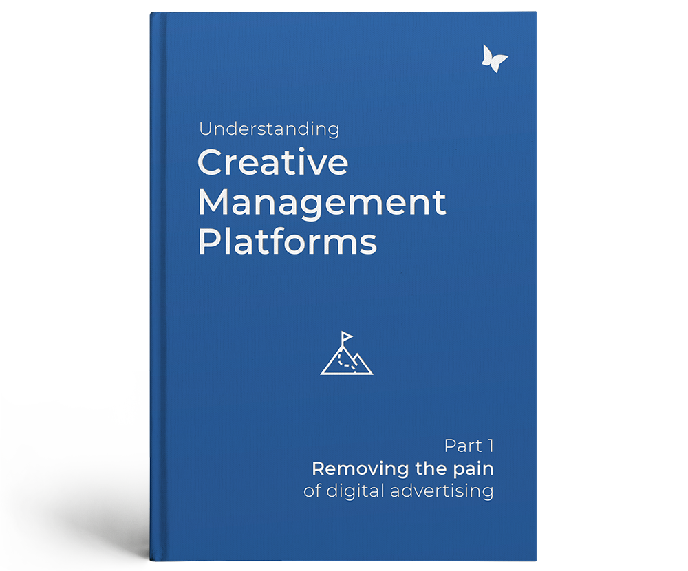 Understanding Creative Management Platforms