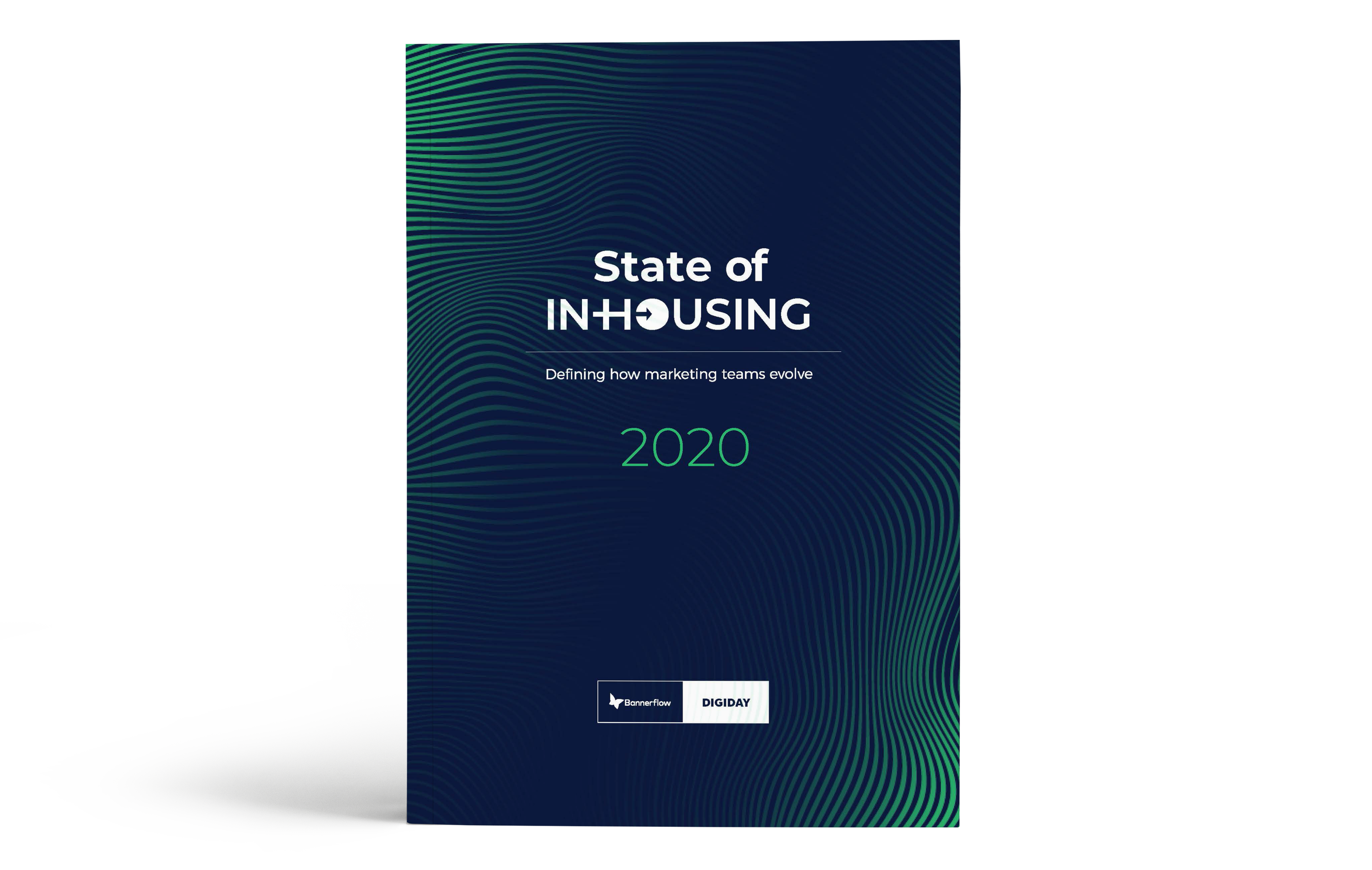 Archive: Read the 2020 report